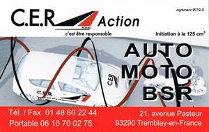 CER - Action-Auto-Moto