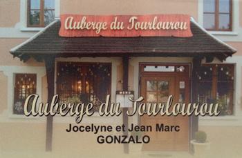 Tourlourou